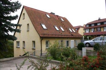 Gästehaus St. Elisabeth