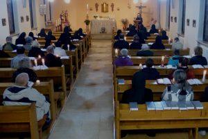 2017 Auferstehungsgottesdienst