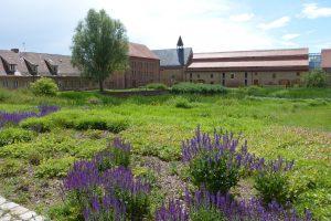 Kloster Helfta