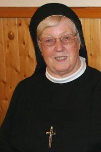 Schwester M. Lydia